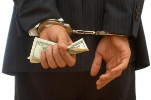 San Francisco Fraud Attorney