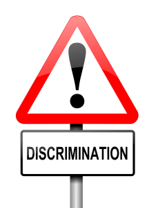San Francisco racial discrimination attorney