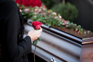 San Francisco wrongful death attorney