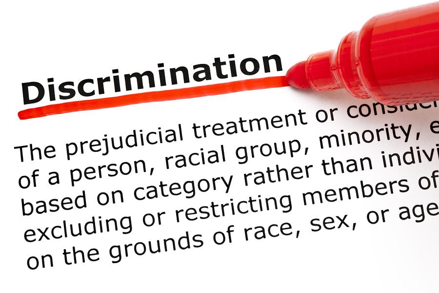 San Francisco Discrimination Lawyer | Geonetta & Frucht, LLP