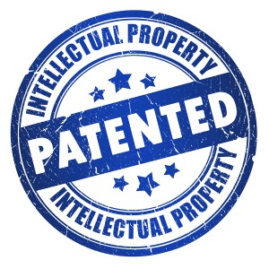 San Francisco intellectual property lawyer