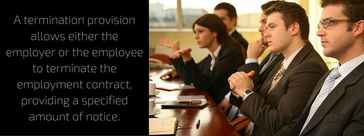 San Francisco Employment Attorney