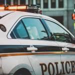 What Constitutes Police Misconduct In California?