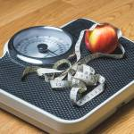 Is It Against The Law For A Workplace To Discriminate Because Of Weight?